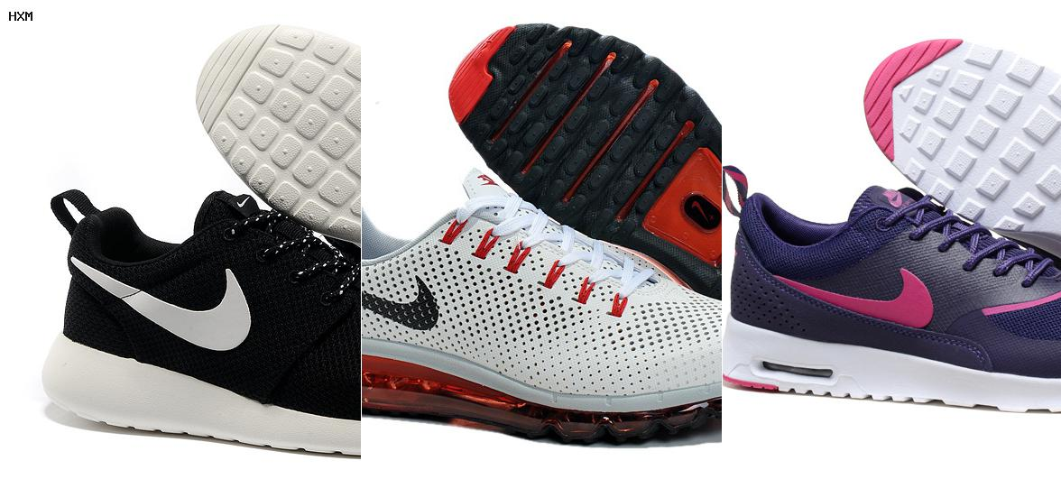 indumentaria deportiva nike hombre