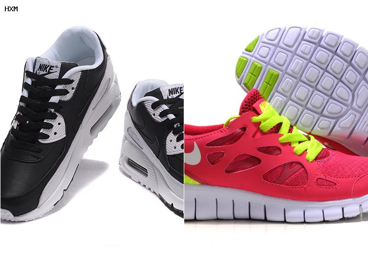 nike air max clasic mujer